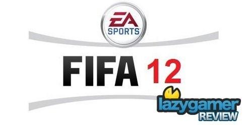 FIFA12ReviewHeader.jpg
