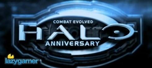 HaloCombatEvolved