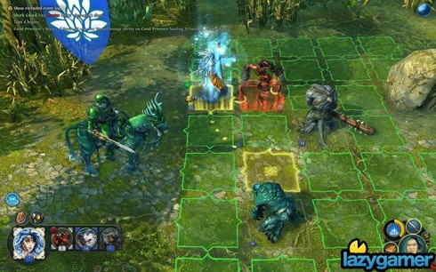 Heroes-of-Might-And-Magic-VI-Gameplay-001