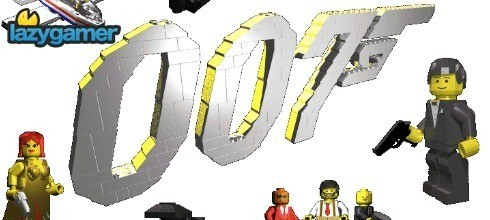 LegoBond.jpg