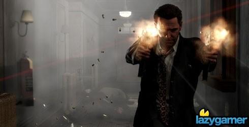 Max-Payne-3-3