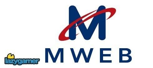 Mweb.jpg