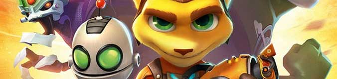 Ratchet and Clank: All 4 One review – More than just loose bolts