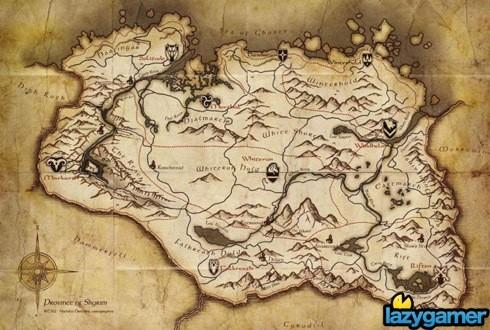 Skyrim-Map-685x462