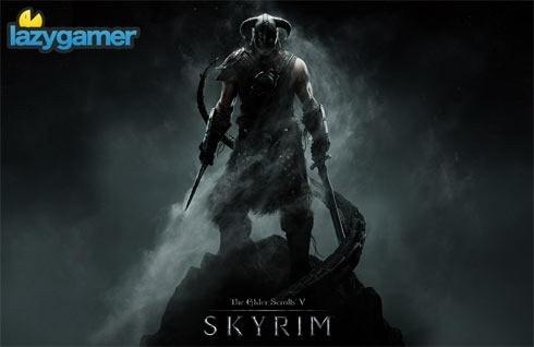 Skyrimwins