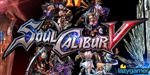 SoulCalibur-V-Has-Upgraded-Character-Creator-Lots-of-Classic-Fighters-2