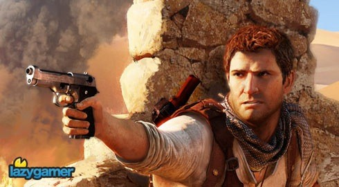 Uncharted3aiming.jpg