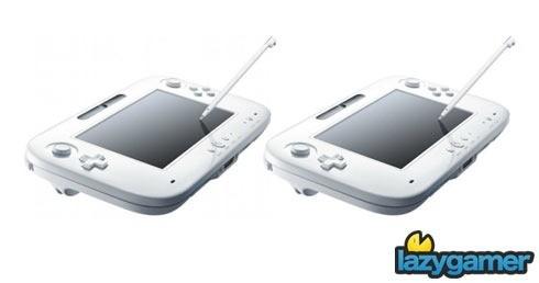 Wiiu2