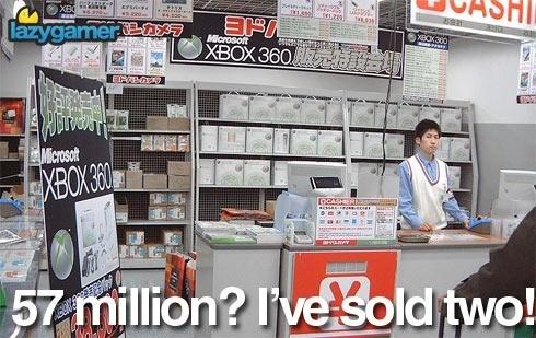 Xbox57.jpg