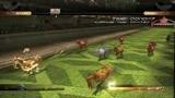 casino_race_(US)_06_RGB