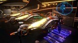 casino_slot_(US)_01_RGB