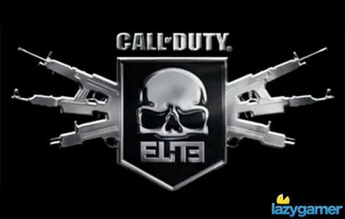 cod_elite_featured_image copy