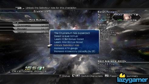 crystarium_(US)_06_RGB copy
