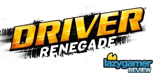 driver-renegade-logo