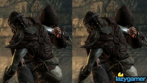elder-scrolls-comparison