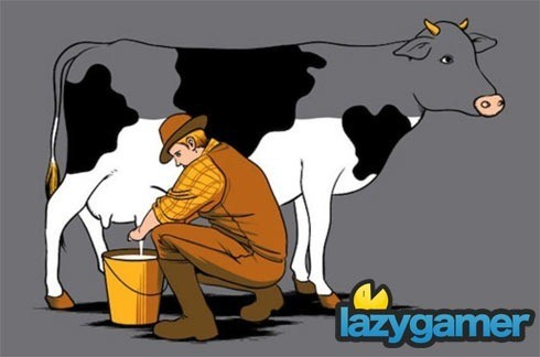 milkingChamps.jpg