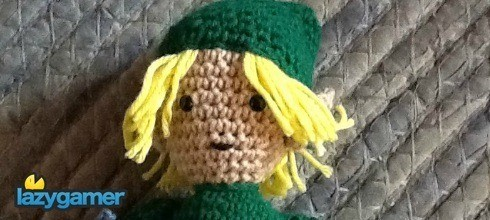 LinkCrochet.jpg