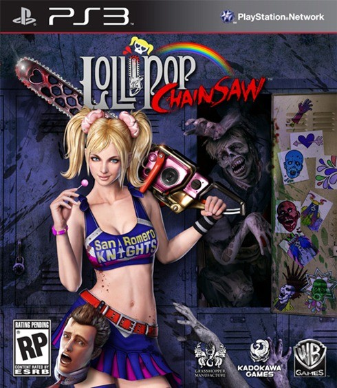 COVERPS3OnlyOn10-1_Dark