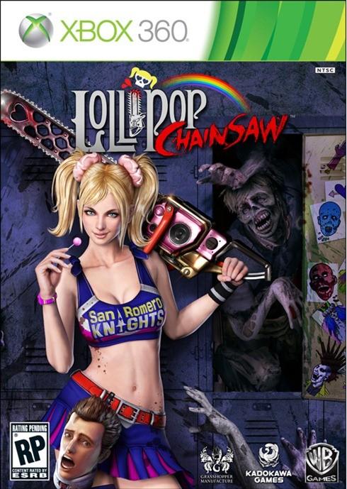 LollipopXbox