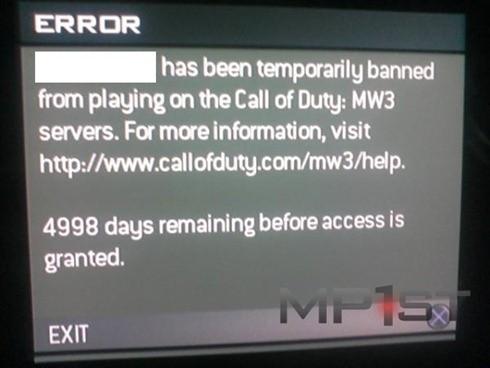 MW3-5000-Days-Ban-MP1st