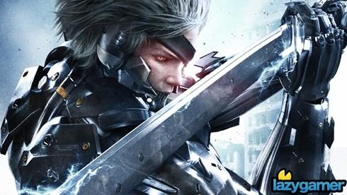 Metal-Gear-Rising-R