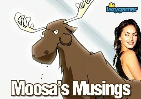 MoosaMegan