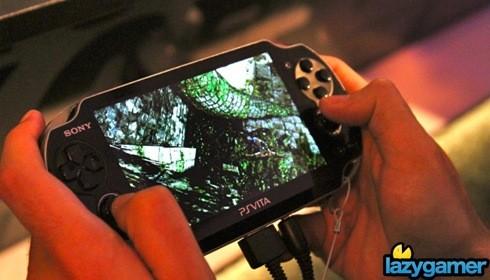 PS-Vita-800x533