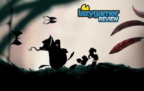 RaymanReview