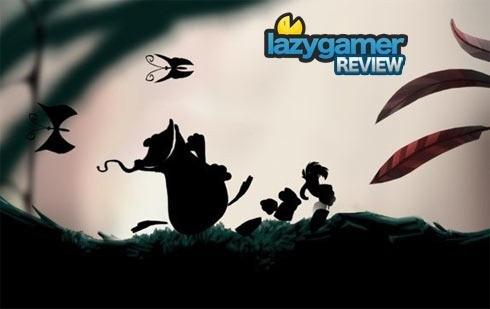 RaymanReview.jpg