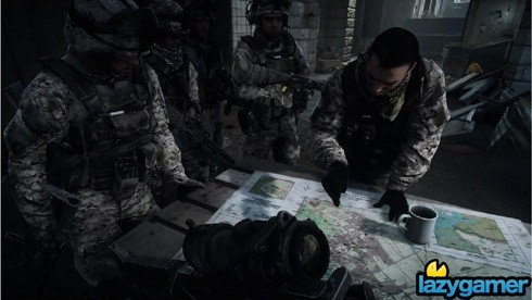 battlefield_3_screenshdmc0