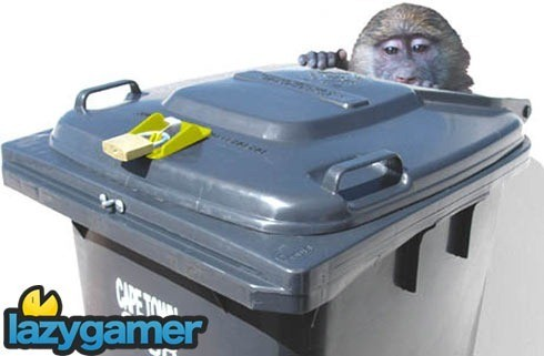 monkeybin.jpg