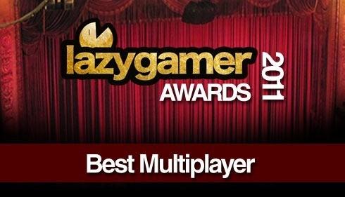 multiplayer.jpg