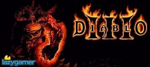 Diablo3Header