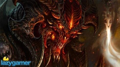 Diablo3Producer.jpg