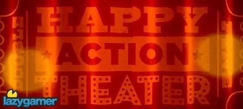 HappyActionTheatre.jpg