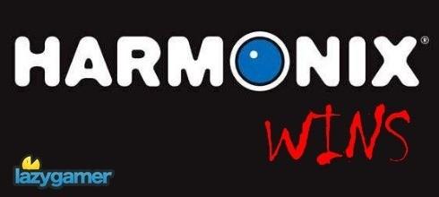 HarmonixWins.jpg