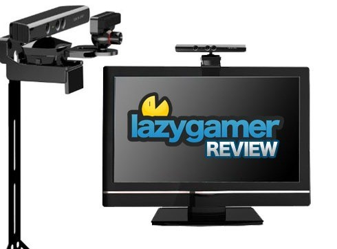 Kinectstand.jpg