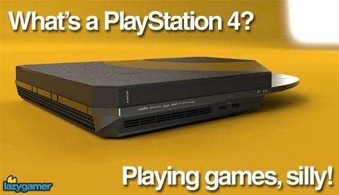 PS4no.jpg