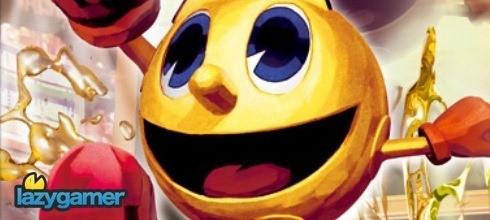 PacManHeader.jpg