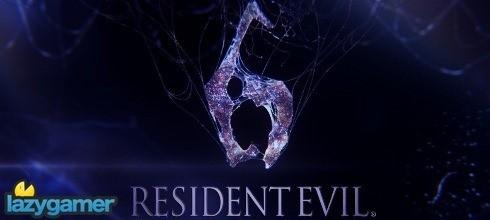 ResidentEvil6.jpg