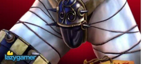 SoulCalibur5HeaderCrotch.jpg