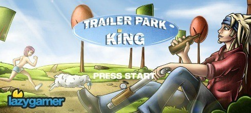 TrailerParkKingHeader.jpg