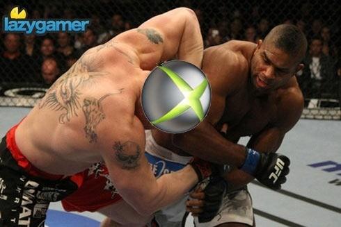 XboxUFC.jpg