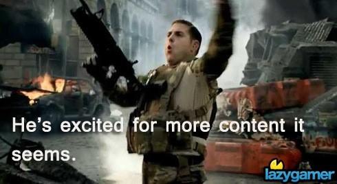 call-of-duty-modern-warfare-3-ad