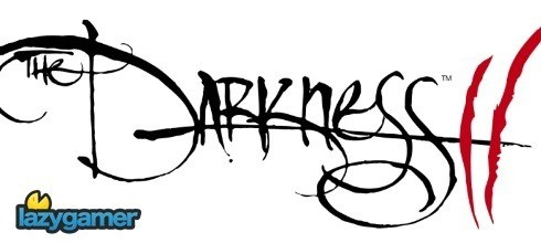 Darkness2White.jpg