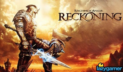 Kingdoms-of-Amalur-Reckoning-Review