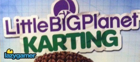 LittleBigPlanetKarting.jpg