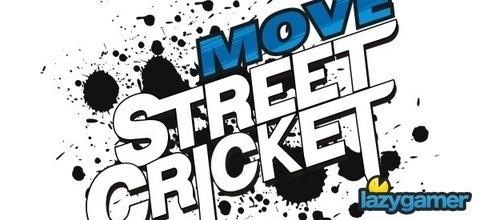 MoveStreetCricket.jpg