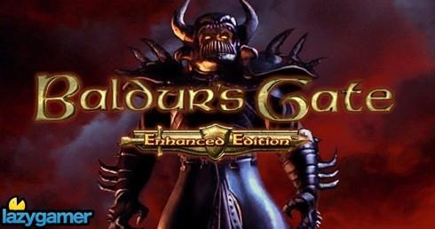 Baldurs-Gate-Enhanced-Edition-Announced