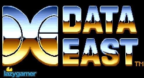DataEast.jpg